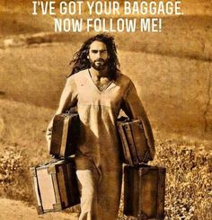 Yep Love it!