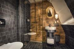 Die 88 Besten Bilder Von Grohe Design Trends In 2019 Bathroom