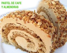 The website is not properly configured on this server Sweet And Salty, Empanadas, Tiramisu, Rice, Cooking, Ethnic Recipes, Desserts, Buffets, Spanish Recipes