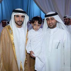 #分享Instagram @Francisca Faz #فزاع #حمدان_بن_محمد #قروب_فزاع_غير #الامارات #دبي #faz3 #hamdan #f3 #groupFAZZAgair #fazza3 #fazza #dxb #dubai #uae #pic #photo #nice #love #beautiful #like #Instagram #camera #top #nikon #canon #best #crown #prince #2013 @tariqalsharif Prince Charming, One And Only, Dubai, Chef Jackets, Popular, Instagram Posts, Islamic, Royalty, Photography