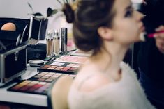 With hundreds, if not thousands, of professional makeup palettes on the market, which are worth the splurge? We read through hundreds of customer reviews and crunched the numbers to determine which makeup artist palettes our customers deemed holy grail status for their kits and makeup bags.