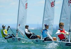 The ISAF World Sailing Rankings for 9 December 2013 have been released. Disappointment at the Laser World Championship turned into joy at ISAF Sailing World Cup Melbourne for world number one Tom Burton (AUS) who won the second of five regattas of the 2013-14 series.