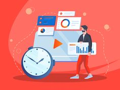 Video marketing has been making the rounds in the digital arena for quite some time now and frankly. Optimize videos for SEO in 2019 step-by step. Increase Dwell Time Evaluate User Behavior Visibility in the Search Results Page Generate Leads Key Takeaway
