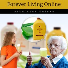 Forever Living is one of the biggest manufacturers of aloe vera as well as beehive products. The natural ingredients are needful for everyday life. Forever Living Products, Beehive, Aloe Vera, Ireland, Natural, Life, Irish, Nature, Bee Skep