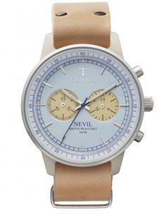 Triwa - Alabaster Nevil