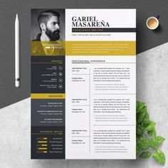 Welcome to the Resume Inventor! We are professionals with several years of experience in the job recruitment industry. Resume Inevtor create multiple category resume template like professional resume… Modern Resume Template, Resume Template Free, Creative Resume Templates, Free Resume, Teacher Resume Template, Website Template, Flyer Template, Cover Letter For Resume, Cover Letter Template