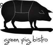 Green Pig Bistro - Restaurant, Bar, Cafe - DC
