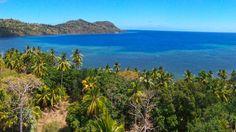 Acoua, Acoua, Mayotte, France - http://bestdronestobuy.com/acoua-acoua-mayotte-france/