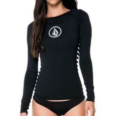 Surfing Rash guard