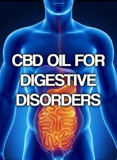 CBD Oil: Buy & Learn The Uses, Benefits ...