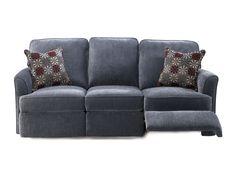 38 best reclining furniture images recliner recliners chair rh pinterest com