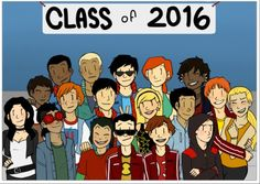 Young justice- According to this, Robin is only a year older than us.... THAT MEANS ROBIN IS TOTALLY FAIR GAME.