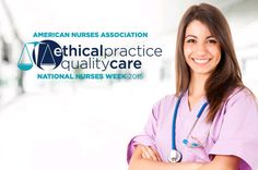 The month of May is here, an exciting time for RNs especially as The American Nurses Association is ready to celebrate National Nurses Week, May 6 -12, 2015. Read more about a few ways to actively celebrate and increase awareness of National Nurses Week! Honor your favorite RN! https://www.americantraveler.com/travel-nursing-blog/national-nurses-week-inspiring-ways-honor-rns #nationalnursesweek #travelnursejobs #rnjobs