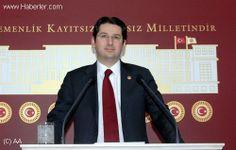 CHP Bursa Milletvekili Erdemir Açıklaması