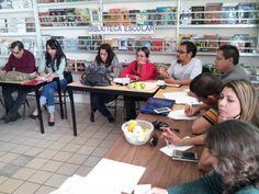 Contactará Resissste con Asuntos Jurídicos y Derechos Humanos de la CNTE para defensa de maestras cesadas   El Puntero