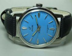 Vintage Enicar Winding Star Jewels Swiss Mens Wrist Watch B221 Old Used Antique | eBay 97