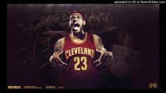 Nba Wallpapers HD Desktop Backgrounds Images And Pictures NBA LeBron James
