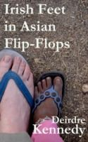 Prezzi e Sconti: #Irish feet in asian flip-flops  ad Euro 7.10 in #Ibs #Libri