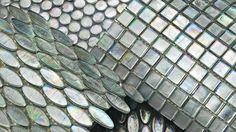 Glass Mosaic Shop