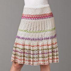 Megzti,nerti sijonai ,šortai - Dalia Ivanova - Álbuns da web do Picasa