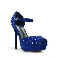 Spiked Glitter Peep-toe Platform Sandal Twilight Blue, 8 Fourever Funky http://www.amazon.com/dp/B0081VW2AQ/ref=cm_sw_r_pi_dp_6prMtb1AR8T77NA3