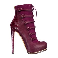 Christian Dior shoes, I could never wear these but I think they are beautiful! Stilettos, High Heels, Zapatos Shoes, Shoes Heels, Botines Louis Vuitton, Crazy Shoes, Me Too Shoes, Christian Dior, Bootie Boots