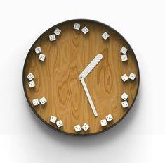 Saat Kaç? Penc ü Se