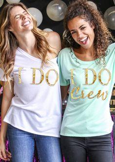 17e319f5 98 Best Bachelorette Shirts images in 2019 | Bachelorette party ...