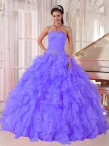 purple quinceanera dresses,ball gowns in purple