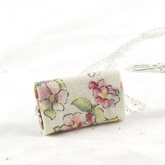 New Years Gift Guide 03 by Miné Kerget on Etsy