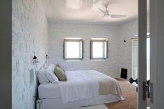 Sterna Nisyros Residence by i.landarchitects (15)