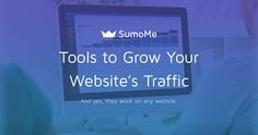 The Best List Building Tools FREE! http://sumo.ly/k4NF