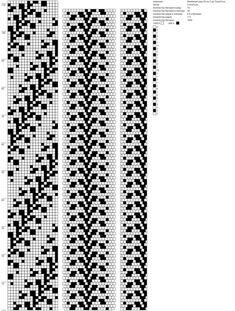 Рисуем схемы для жгутов из бисера, вышивки и др.'ın fotoğrafları Brick Stitch, Bead Crochet, Round Beads, Loom, Elsa, Beaded Bracelets, Beaded Jewelry, Seed Beads, Bijoux