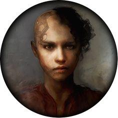 "Отображается файл ""Portrait-LCO_Female.png"""