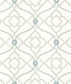 Kravet ZUMA.30 Zuma Spa Fabric