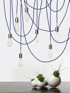 Tech Lighting - SoCo Line