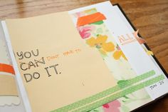 you (don't have to) do it all (detail) by katie licht, via Flickr