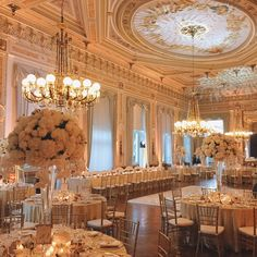 Grand celebration in Lake Como at the fabulous Hotel Serbelloni in Bellagio Designed by SposiamoVi Lake Como Wedding, Wedding Decorations, Table Decorations, Wedding Planners, Wedding Receptions, Ceiling Lights, Inspiration, Dining, Chic