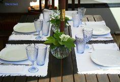 Terrazas con encanto on pinterest patio amigos and - Terrazas con encanto ...