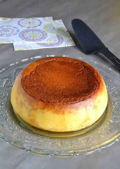 Bon Dessert, Camembert Cheese, Cheesecake, Dairy, Ethnic Recipes, Diners, Food, Cooking, Meat