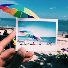 Urban Outfitters - Blog - US@UO: A Day in the Life with UO Miami