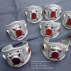 banjara bracelets tribal fusion bracelets vintage bracelets