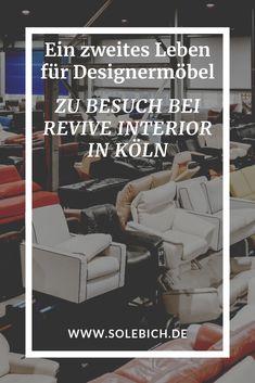 ein zweites leben fur designermobel zu besuch bei revive interior in koln