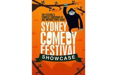 comedy festival - Google Search Comedy Festival, Google Search