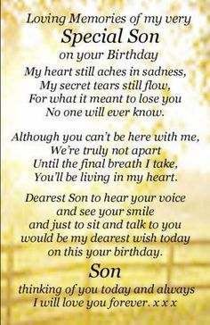Deceased Birthday Quotes Inspirational My Dad S Birthday In Heaven Happy Birthday Dad In Heaven – Quotes Ideas Dad In Heaven Quotes, Daddy In Heaven, Heaven Poems, Father In Heaven, Heavenly Father, Happy Birthday In Heaven, Happy Birthday Daddy, Birthday In Heaven Quotes, Special Birthday