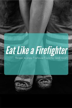 12 Steamy Days with Your Firefighter - Firefighter Wife Firefighter Crafts, Firefighter Emt, Saving A Marriage, Marriage And Family, Real Fire, Fire Safety, Teacher Appreciation Gifts, How To Stay Healthy, Life