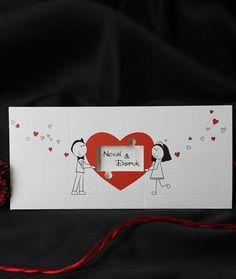 invitaciones de boda DIY Save The Date Invitations, Party Invitations, Tarjetas Diy, Pin Card, Acrylic Art, Wedding Anniversary, Wedding Cards, Dream Wedding, Wedding Decorations