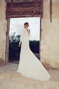 #weddingdress #wedding #dress #gown