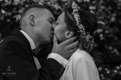 KJS Fotografia - Fotograf ślubny Gdańsk, Trójmiasto Couple Photos, Couples, Couple Shots, Couple Photography, Couple, Couple Pictures