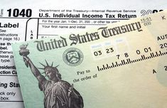 New Tax Law Changes: Tips for Last Minute Tax Filers
